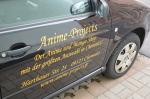 Werbung_Auto_0125.jpg