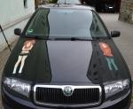 Werbung_Auto_0139.jpg