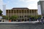Connichi 2013