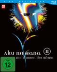 Aku no Hana - Die Blumen des Bösen - Blu-ray Vol. 2