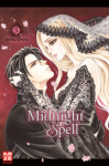Midnight Spell – Band 5 (Finale)