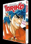 Toriko - Band 1