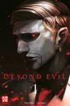 Beyond Evil – Band 1