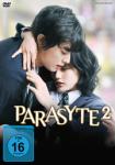 Parasyte 2 – DVD