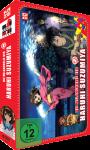 Die Melancholie der Haruhi Suzumiya - 2. Staffel Gesamtausgabe