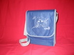 Anime-Projects und O!MG Fan Projekt - Tasche Blau