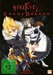 Chaos Dragon 5-8