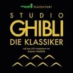 Ghibli - Classics I