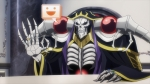 Overlord Limited Complete Edition (Ep. 1-13) (Blu-ray)