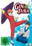 Gintama - Vol 2 (Episoden 14-24)
