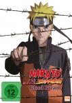 Naruto Shippuden The Movie 5 - Blood Prison (2011)