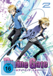 Divine Gate – DVD Vol. 2