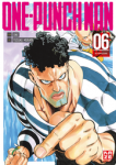 ONE-PUNCH MAN – Band 6