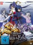 Code Geass: Akito the Exiled (OVA 5) – DVD