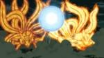 Naruto Shippuden Staffel 18.1 (Episoden 593-602) (2 Disc Set)