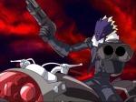 Digimon Tamers - Vol. 2 (Episoden 18-34) (3 Disc Set)