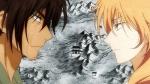 Akatsuki no Yona - Prinzessin der Morgendämmerung Vol 3 (Episode 11-15) (Blu-ray)
