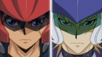 Yu-Gi-Oh! 5D´s Staffel 3.1 (Folge 65-88) (5 Disc Set)