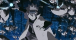 Road to Ninja: Naruto The Movie (2012) (Blu-ray)