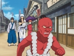 Gintama - Vol 3 (Episoden 25-37)
