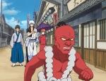 Gintama - Vol 3 (Episoden 25-37) (Blu-ray)