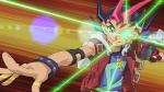 Yu-Gi-Oh! Zexal - Staffel 2 Box 2 (Episoden 74-98) (5 Disc Set)