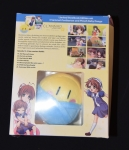 Clannad After Story Vol. 4 - Blu-ray