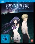 Brynhildr in the Darkness – Blu-ray Vol. 1 – Limited Edition mit Sammelbox