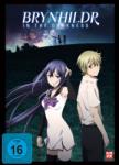 Brynhildr in the Darkness – DVD Vol. 1 – Limited Edition mit Sammelbox