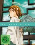 Haibane Renmei – Blu-ray Box Gesamgausgabe