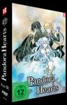 Pandora Hearts - Box 3