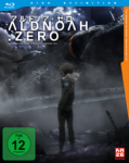 Aldnoah.Zero – 2. Staffel – Blu-ray Vol. 5 – Limited Edition mit Sammelbox