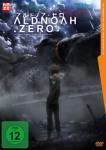 Aldnoah.Zero – 2. Staffel – DVD Vol. 5 – Limited Edition mit Sammelbox