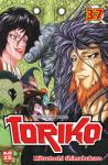 Toriko – Band 37