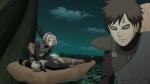 Naruto Shippuden Staffel 20.1  (Episoden 634-641, 8 Folgen) (Blu-ray)