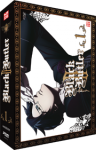 Black Butler II								 - Box 1/3