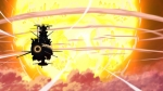 Star Blazers 2199 - Space Battleship Yamato - Volume 1 - Episode 1-6