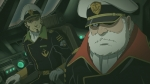 Star Blazers 2199 - Space Battleship Yamato - Volume 1 - Episode 1-6 (Blu-ray)