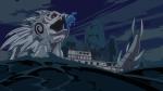 Concrete Revolutio - Volume 1 - Episode 1-7 (Blu-ray)
