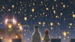 Die rothaarige Schneeprinzessin - Staffel 1.2 - Episode 5-8 (Blu-ray)
