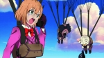 Shirobako - Vol 4 (Episoden 13-16)