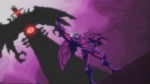 Yu-Gi-Oh! Zexal Staffel 3.2 (Folge 124-146) (5 Disc Set)