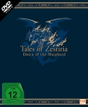 Tales of Zestiria - Dawn of the Shepherd