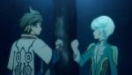 Tales of Zestiria the X- Staffel 1 Gesamtbox (Blu-ray)
