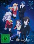 Charlotte - BR 1