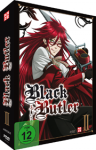 Black Butler 								 - Box 2/4