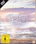 Nagi no Asukara - Volume 5 - Episode 22-26