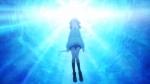 Nagi no Asukara - Volume 5 - Episode 22-26