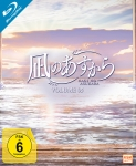 Nagi no Asukara - Volume 5 - Episode 22-26 (Blu-ray)