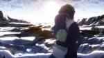 Nagi no Asukara - Volume 5 - Episode 22-26 (Blu-ray)
